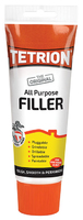 Tetrion All Purpose Ready Mixed Filler 330g Tube