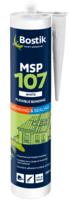 Bostik Msp107 White 290Ml Cartridge