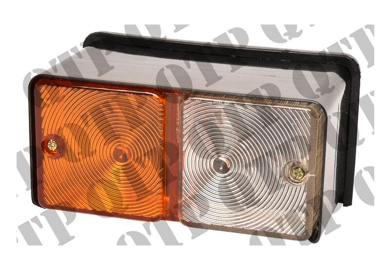 41137_Front_Combination_Lamp.jpg