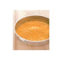 Breadcrumbs-(Golden)-(Sanam)1kg