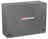 Landmann Triton 4 Burner Cover
