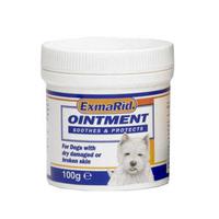Exmarid Skin Care Ointment 100g x 1