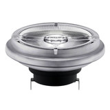 PHILIPS  MLED 11WATT AR111 11-50W 2700K 40 DEGREE DIM 550 LUMEN