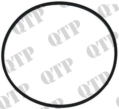 Transmission Oil Filter O Ring