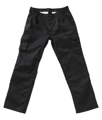 MASCOT Pasadena Lightweight Trousers with Internal Knee Pad Pockets