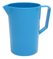 Graduated Jug 750ml