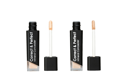 Correct & Perfect Mineral Concealer