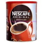 Nescafe Orig Granules 750g x1