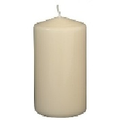 Altar Candles 75hr Carton of 6
