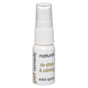 Pet Remedy Mini Calming Spray 15ml x 1
