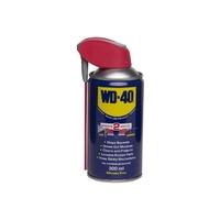 WD 40 SPRAY OIL 300ML SMART STRAW