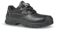 U-Power Arizona Shoe S3 SRC 20443