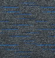 ARRAY TILE BLUE