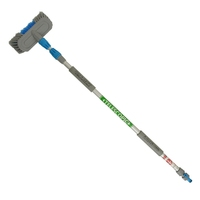 BRTHPAT-1 2M HD T/SCOPIC CARWASH BRUSH