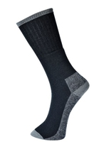 PORTWEST SK33 Work Socks (3 pack)