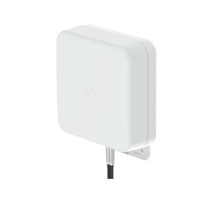 Panarama 3G/4G Outdoor Booster Aerial