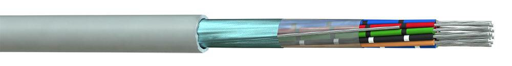 Alternative-to-Belden-9538-Product-Image