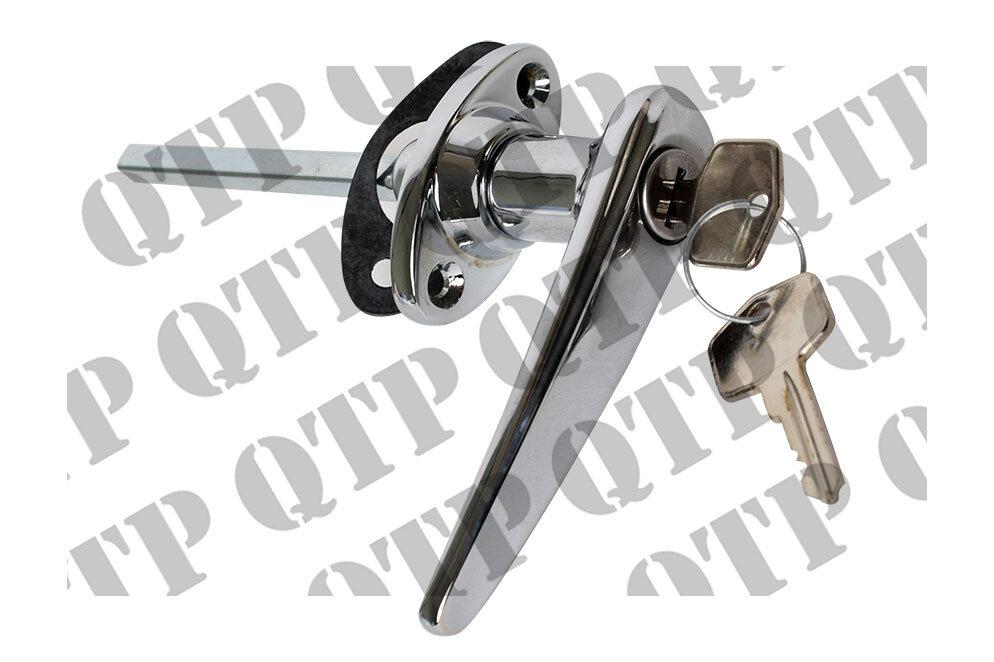 3058_Door_Handle_LH_&_RH.jpg