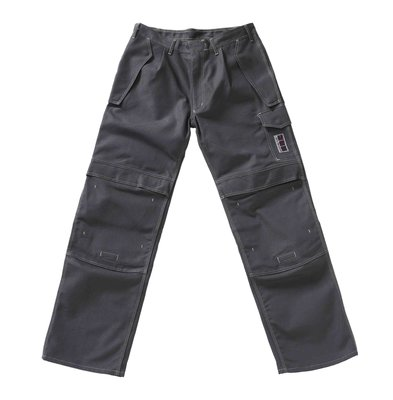 MASCOT Bex Flame Retardant Anti Static Trousers