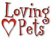 Loving Pets