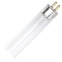 LEDVANCE Fluorescent Tube