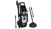 Powerplus 1800W High Pressure Washer