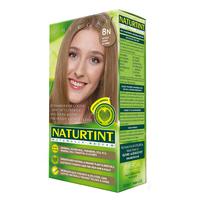 Naturtint Permanent Hair Colour Wheatgerm Blonde 8N 170ml