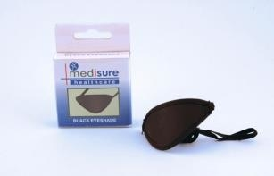 EYESHADE VARIOUS TYPES