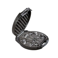 Wharfedale Kmd7 | One Stop Drum Microphone Solution