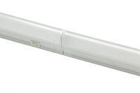 SPEAR 4W LED linkable striplight, I P20, 395mm, White, 3000K