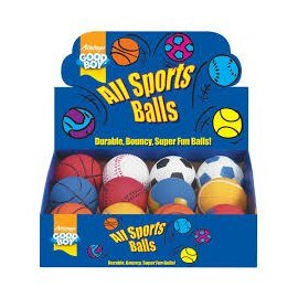 Armitage All Sports Ball