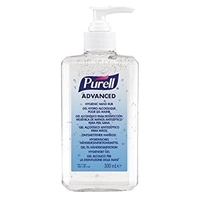 300ml Purell Hand Sanitiser