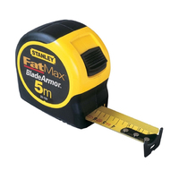 0-33-720 5M FATMAX TAPE METRIC ONLY