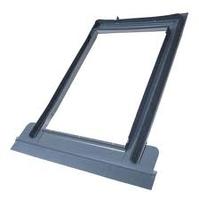 Rooflite Slate Flashing SFX S6A 114 x 118cm