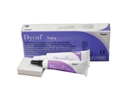 DENTSPLY DYCAL ECONOMY 6 PACK