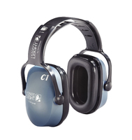 Clarity C1 Headband Ear Muff