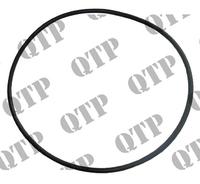 IPTO Clutch Gasket