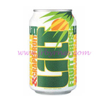 330 Lilt Can x24