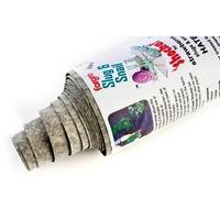Slug & Snail Shocka Long Roll 30cm x 4m