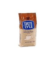 Demerara Brown Sugar Tate and Lyle 1kg