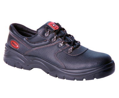 REDBACK Pluto Safety Shoe S1P SRC