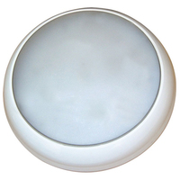 ANSELL Disco 16W CFL HF C/L