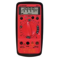 Amprobe 5XP-A Digital Multimeter