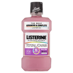 Listerine Total Care 250ml x6