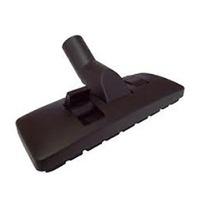 Combination Floor Tool 265mm, 32mm