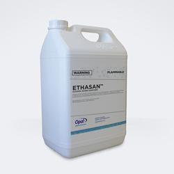 OP4005LTR Ethasan Surface Dissinfectant 5Ltr