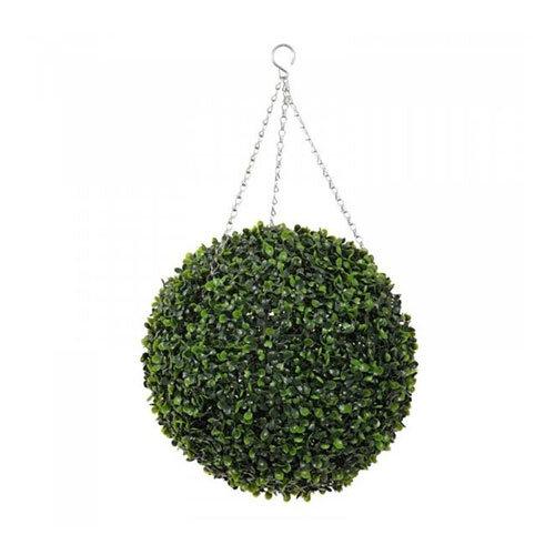 Topiary 40cm Boxwood Ball
