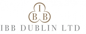 IBB Dublin Ltd.