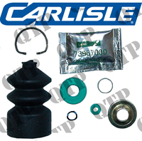 Clutch Master Cylinder Repair Kit