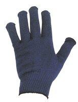 Polypropylene Glove